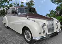 Armstrong Siddeley Saphire thumbnail